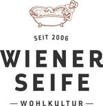 Wiener Seife Schweiz