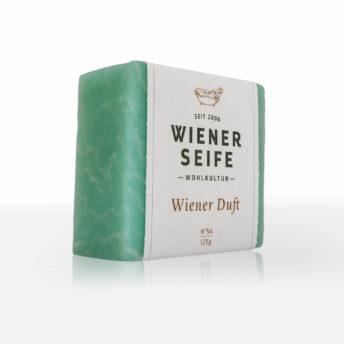 Wiener Duft N° 54 , handgemacht